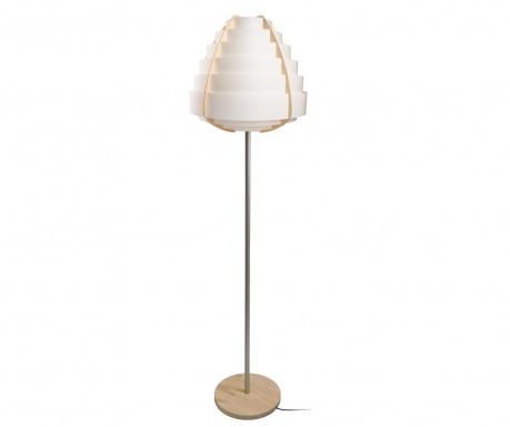 Лампион Soleil