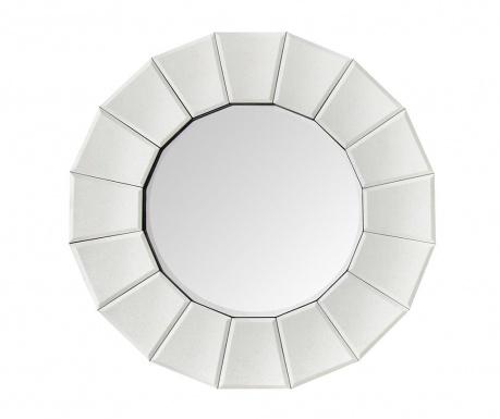 Огледало Palam