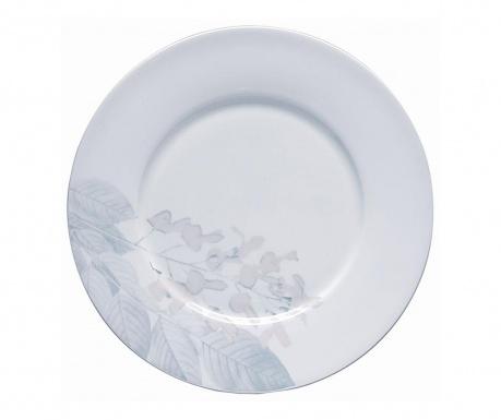Плитка чиния Ortensia