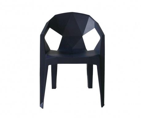 Стол Atelier Navy