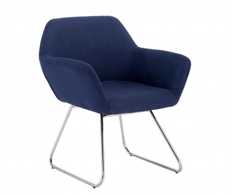 Стол Maxie Blue