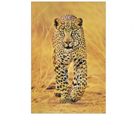 Картина Cheetah 60x90 см