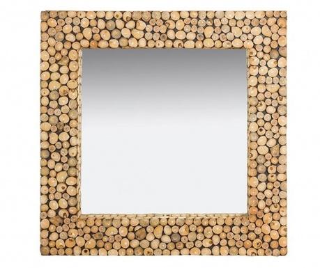 Огледало Bayo