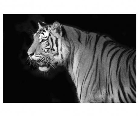 Картина Tiger 80 x 120 см