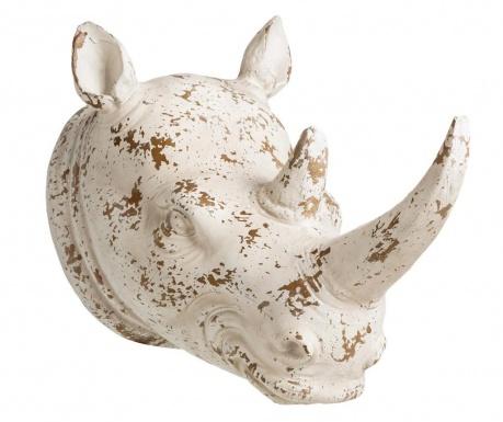 Стенна декорация Rhino