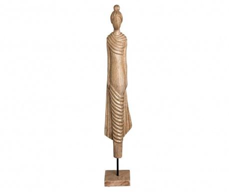 Декорация African Aba