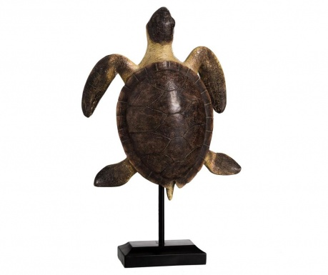 Decoratiune Turtle