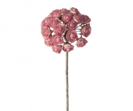 Floare artificiala Roses
