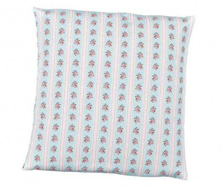 Декоративна възглавница Eglantine Blue 42x42 см