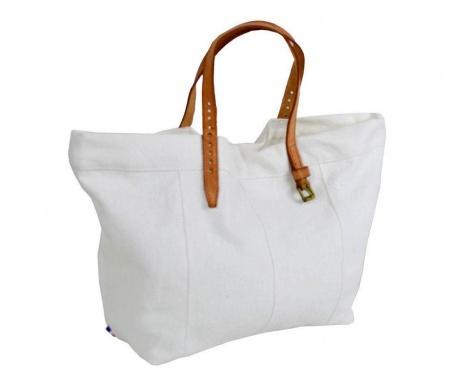 Чанта Militaire Blanc