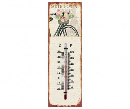 Velo Hőmérő