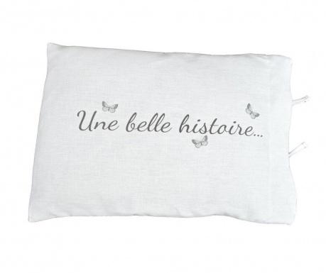 Ukrasni jastuk Une Belle 35x54 cm