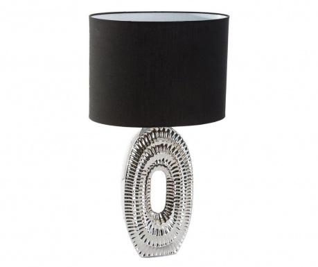 Лампа Rick