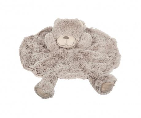 Bear Plüss játék