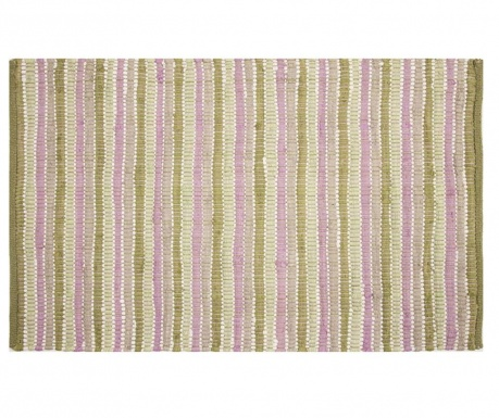 Irin Szőnyeg 60x90 cm