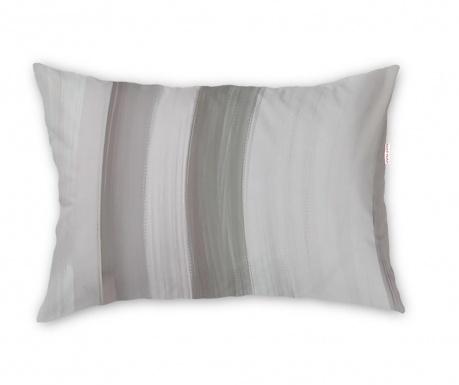 Fata de perna Loane Grey 50x70 cm