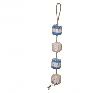 Decoratiune suspendabila Sea Floats