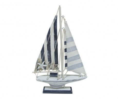 Ukras Sailing Boat Dream