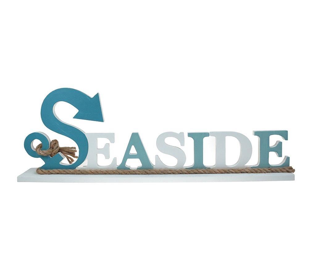 Decoratiune Seaside