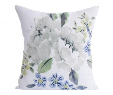 Jastučnica Delicate Flower 45x45 cm