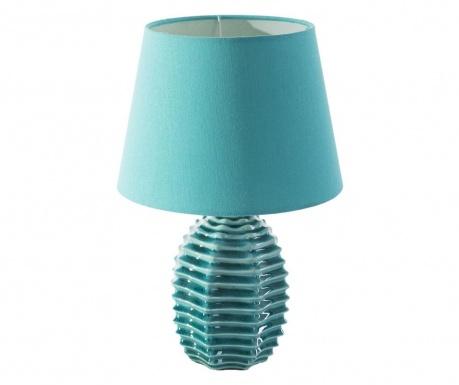 Svjetiljka Agat Azur