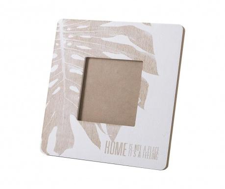 Okvir za slike Palm Leaf