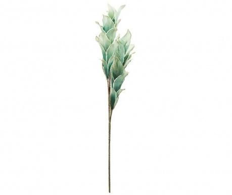 Planta artificiala Florenza