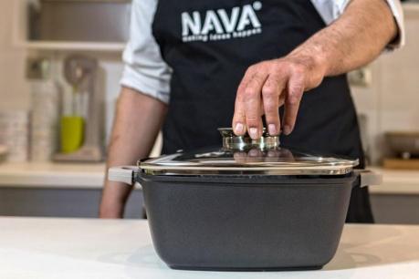 Segítség a főzéshez