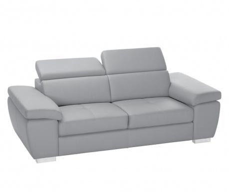 Kauč trosjed Parure Grey