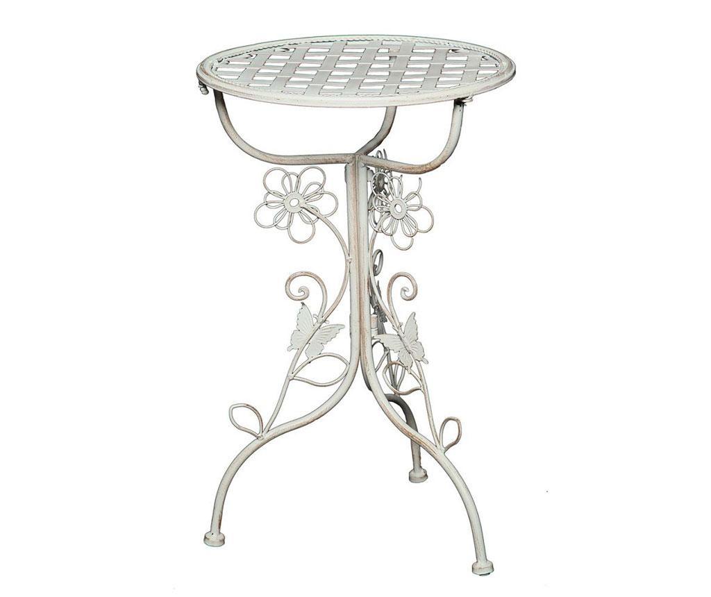 Lovely Asztalka