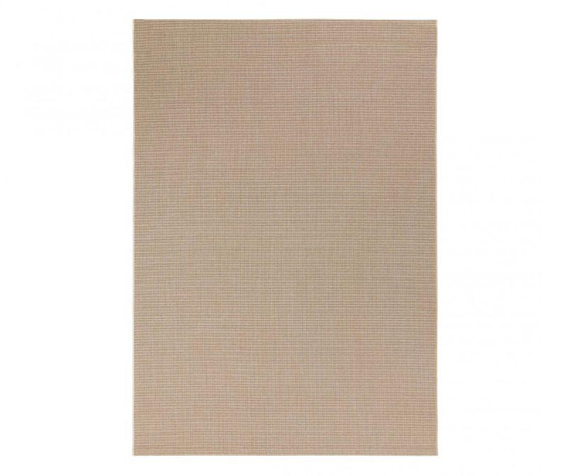 Meadow Match Beige Kültéri szőnyeg 200x290 cm