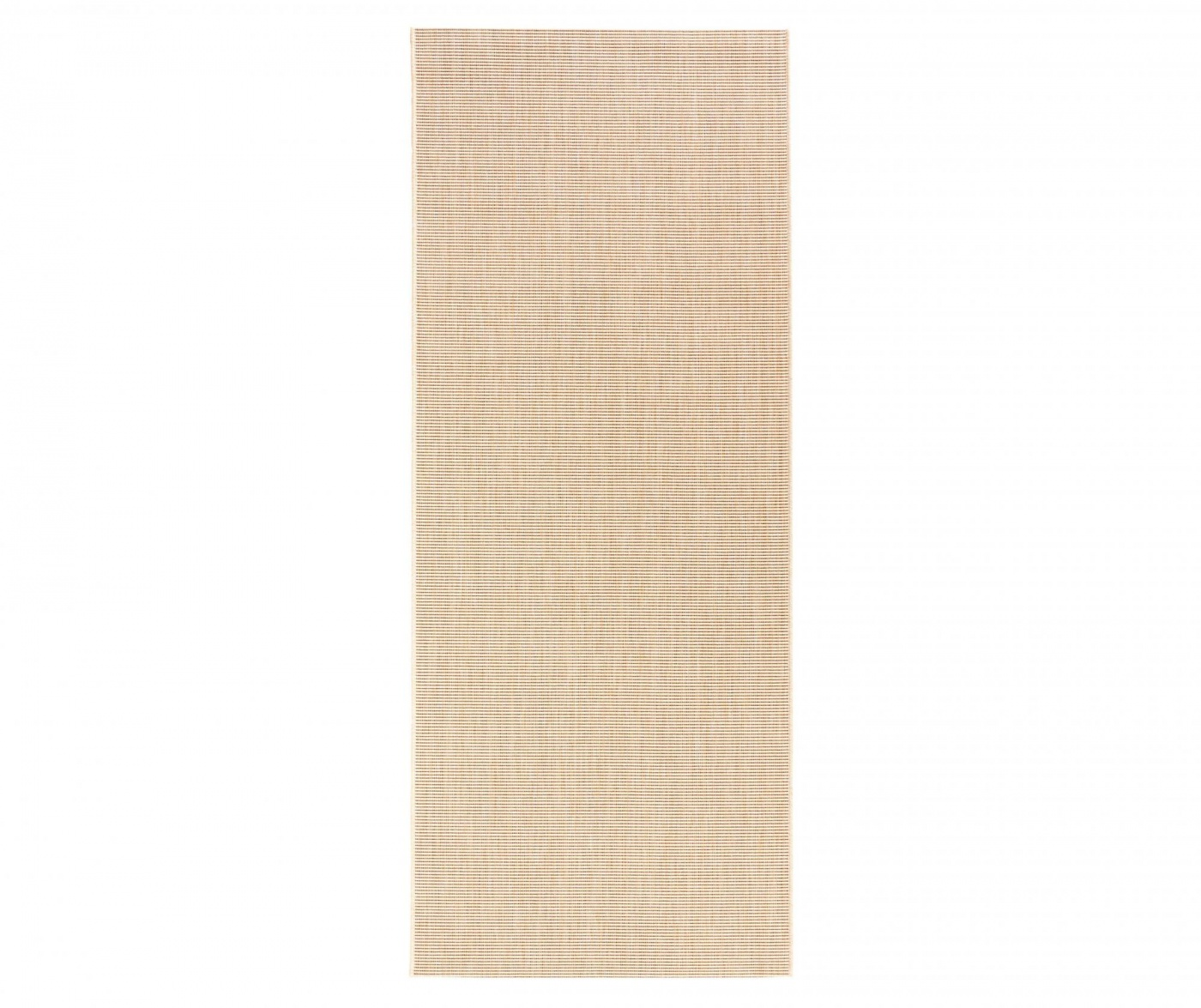Tepih za vanjski prostor Meadow Match Beige 80x200 cm