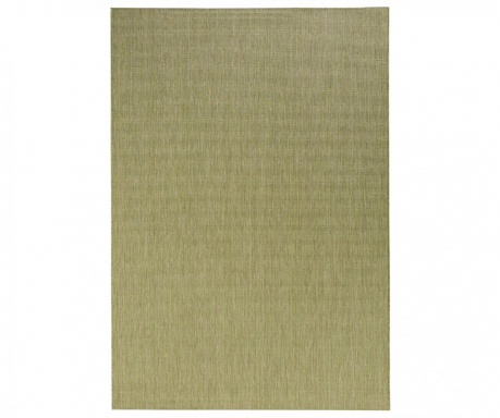 Venkovní koberec Meadow Match Green