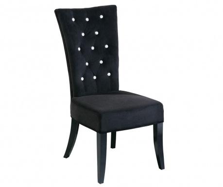 Стол Radiance Black