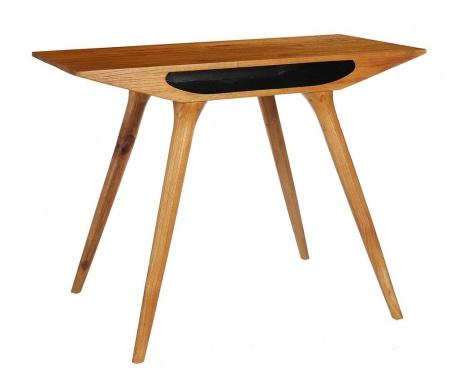 Psací stůl Nordico
