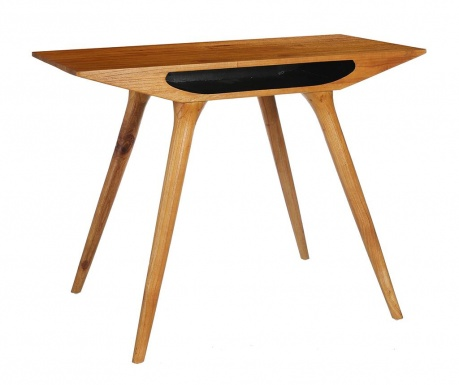 Pislna miza Nordico