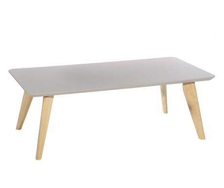 Konferenční stolek Dove
