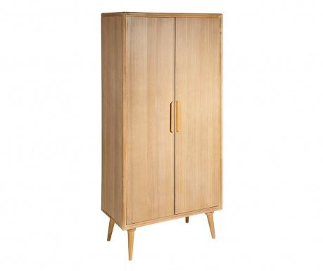 Garderobna omara Irene