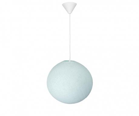 Lustra Light Aqua