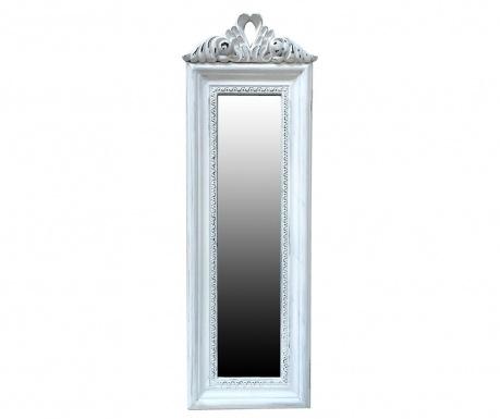 Zrcalo Meryl