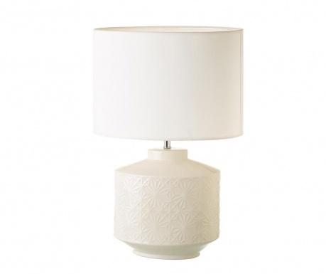 Lampa Greta Flower