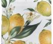 Zastor Lemons 140x270 cm