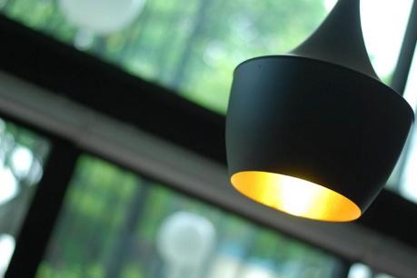 Подходяща светлина