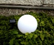 Lampa solara Sphere M