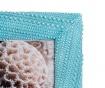 Okvir za slike Ursina Blue S