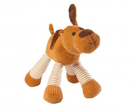 Jucarie pentru animale de companie Zeus Dog
