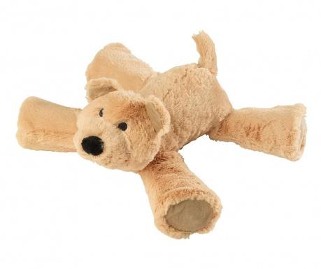 Jucarie pentru animale de companie Big Paws Bear