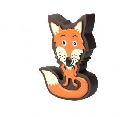 Rubby Fox Játék házi kedvenceknek