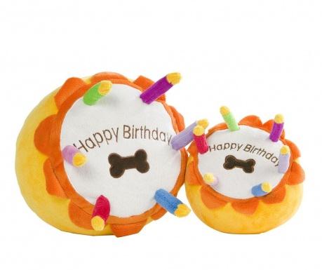 Birthday Cakes Játék házi kedvenceknek