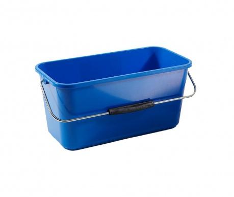 Galeata Super Mop Blue 13 L